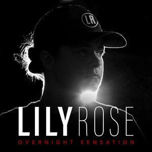 Overnight Sensation by Lily Rose