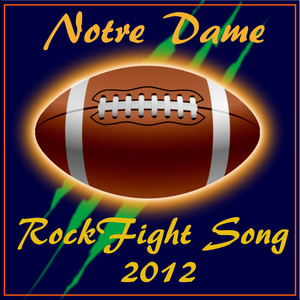 Fighting Irish profile picture