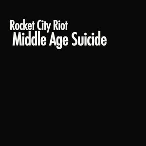 Foto de Rocket City Riot