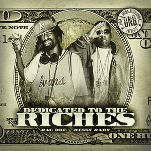 Dedicated to the Riches