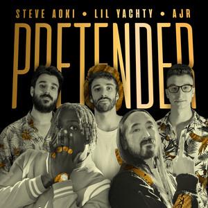 Pretender (feat. Lil Yachty & AJR)
