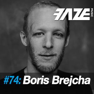 Fear by Boris Brejcha