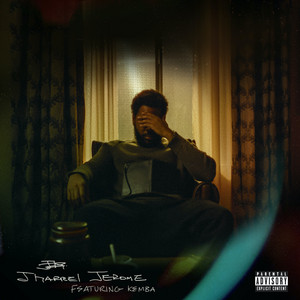 For Real (feat. Kemba) by Jharrel Jerome, Kemba