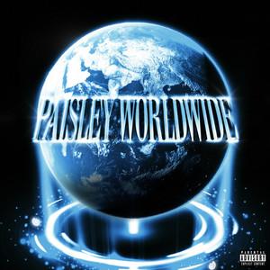 Paisley Worldwide