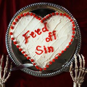 Feed Off Sin