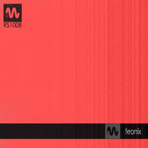 Feonix (feat. Fialko)