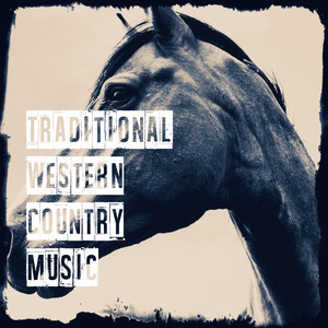 Traditional Western Country Music album