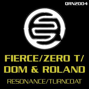 Resonance / Turncoat