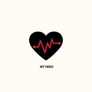 My Hero (Acoustic)