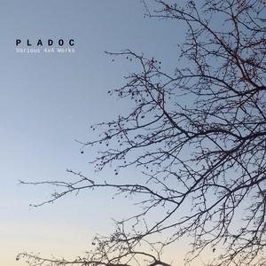 Various 4x4 Works album