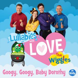Googy, Googy, Baby Dorothy