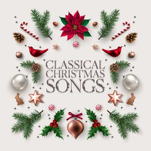 Classical Christmas Songs album
