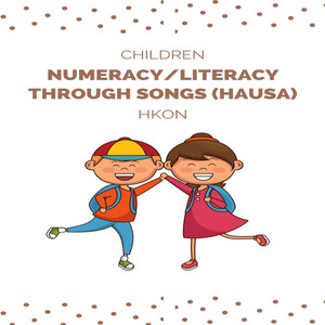 Numeracy&Literacy Through Songs