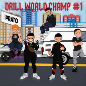 Drill World Champ #1