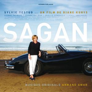 Peggy cover art
