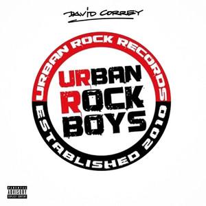 Urban Rock Boys