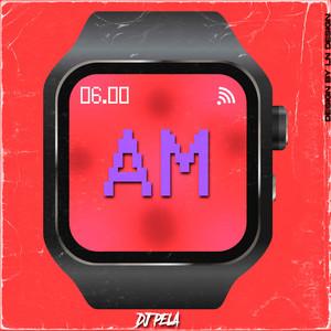 Am - Remix