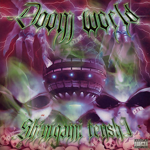 Doom World