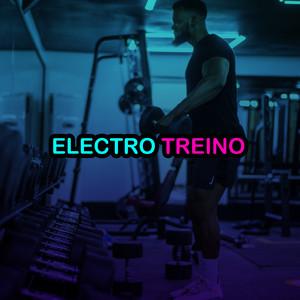 Electro Treino