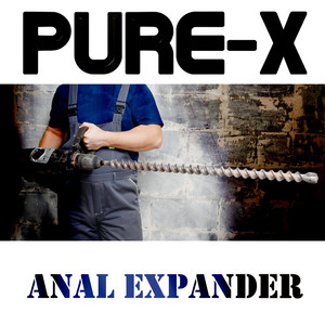 Anal Expander (Remastered)