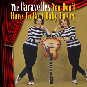 The Caravelles