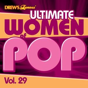 Ultimate Women of Pop, Vol. 29 album