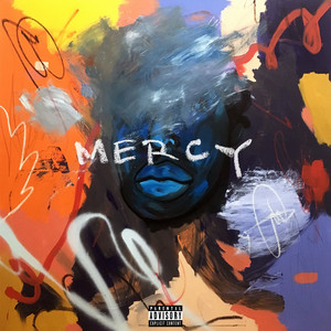 mercy (feat. Vic Mensa)