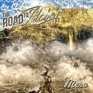 The Road to Riches LP album