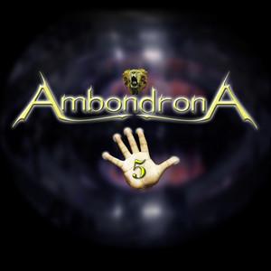 "5"" (Ambondrona)"