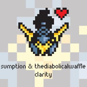 Sumption