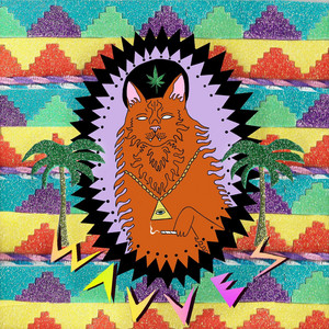 Green Eyes by Wavves