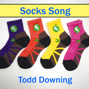 Socks Song