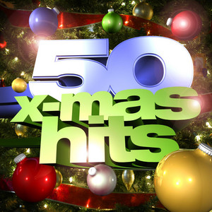 Count On Christmas by Bebe Rexha