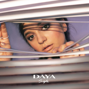 Daya – Safe (Acapella)