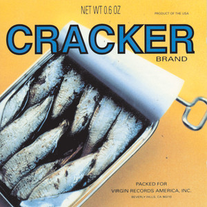 Cracker – Teen Angst (What The World Needs Now) (Studio Acapella)