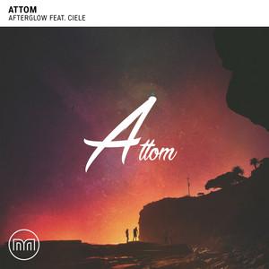 Afterglow (feat. Ciele)