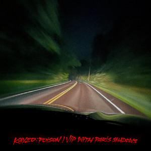 POISON (with Paris Shadows) - VIP