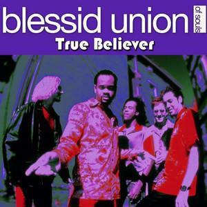 True Believer