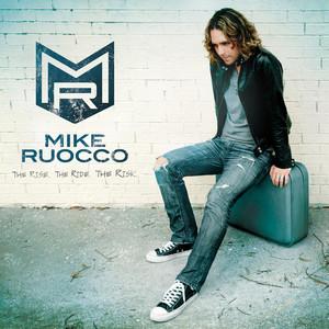 Mike Ruocco