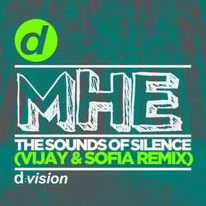 The Sounds of Silence (Vijay & Sofia Remix)