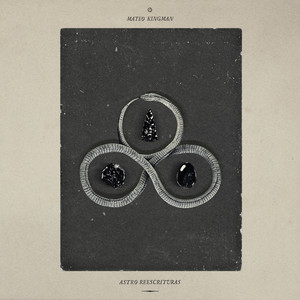 Tejidos (Baiuca Remix)
