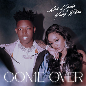 Come Over (with Yung Bleu)