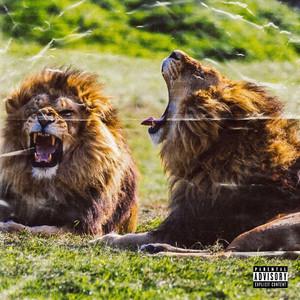 Lions, Tigers, & Bears