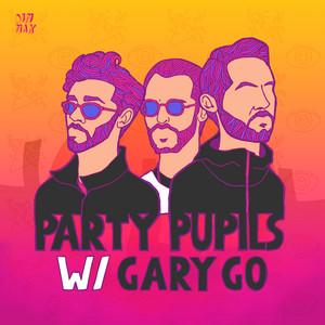 West Coast Tears (feat. Gary Go)