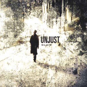 Way Out by Unjust