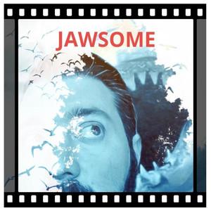 Jawsome by Chucky Chee$e
