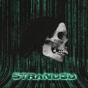 Strand3d