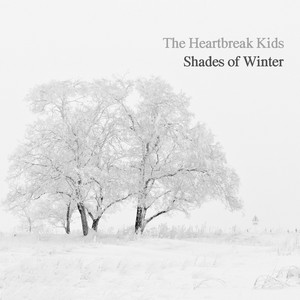 Shades of Winter album