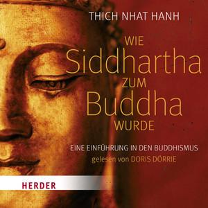 Wie Siddhartha zum Buddha wurde (Eine Einführung in den Buddhismus) Audiobook
