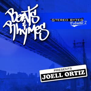 Stereobytes Volume II - Money Makes The World Go Round